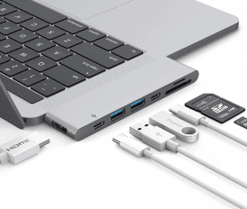 macbook-pro-dock-cables-v2-frontpage-cropped