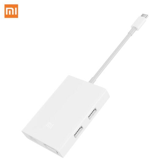 USB-C Hub Xiaomi VGA