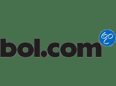 USB-C Partner van bol.com!