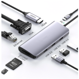 USB-C-Adapter-9-in-1