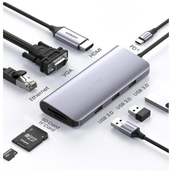 USB-C-Adapter-9-in-1