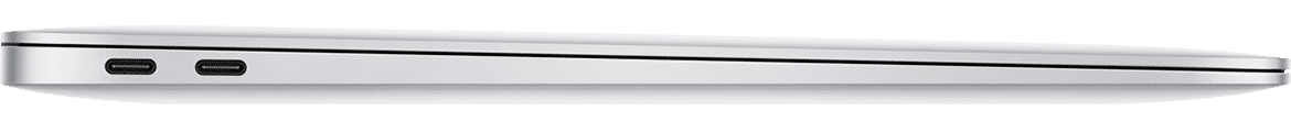 macbook-air-left-side-usb-c-ports-frontpage