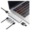 Pro Dock Macbook