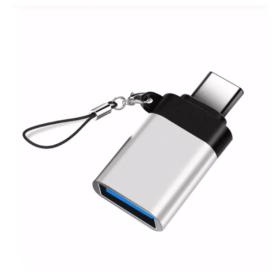 USB-C naar USB-A