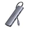 10-in-1 USB-C hub ugreen