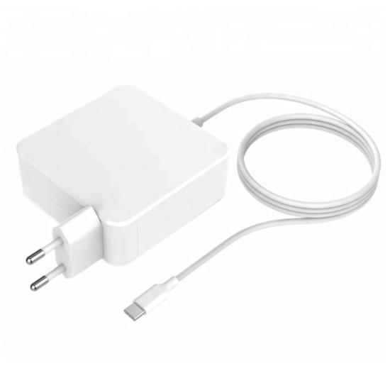 USB-C oplader 60W