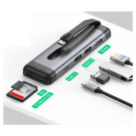 ugreen 6-in-1 usb-c-adapter