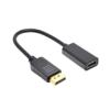 DisplayPort-naar-HDMI-adapter
