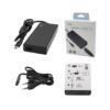 USB-C-oplader-I-tec-65W