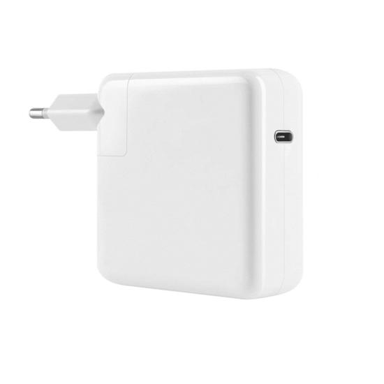 USB-C oplader 96W