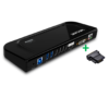 all-in-one 2 x hdmi