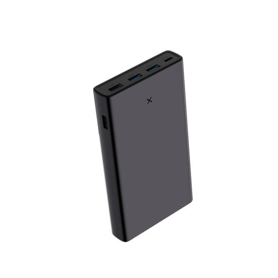 MC30 HDD - SSD enclosure